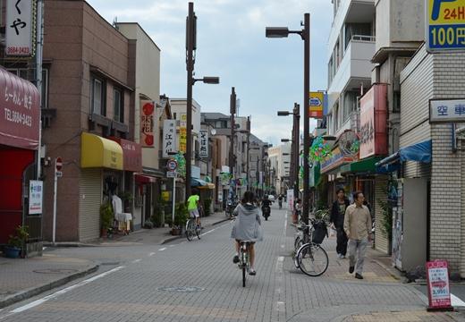 平井2 (86)_R