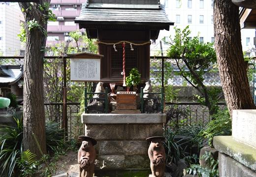 神田須田町 (85)_R