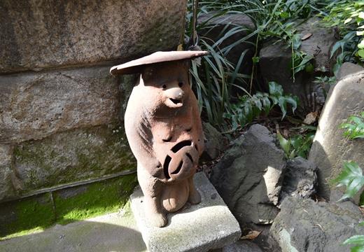 神田須田町 (87)_R