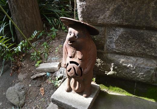 神田須田町 (88)_R