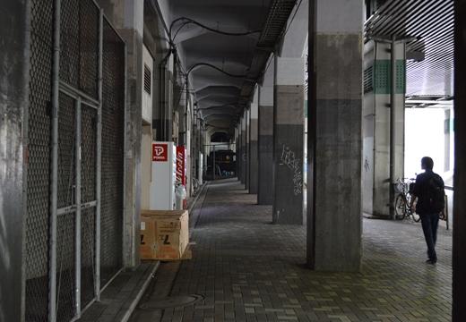 神田30 (9)_R