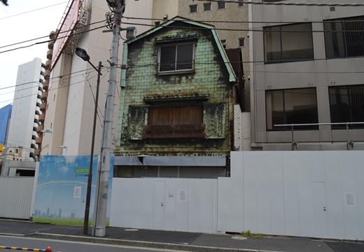 神田2 (100)_R