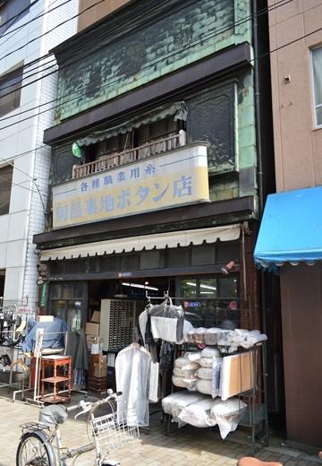 神田須田町 (59)_R