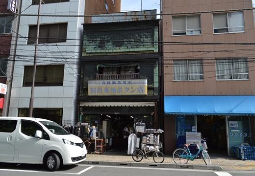 神田須田町 (62)_R