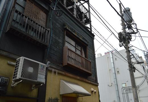 神田20 (107)_R