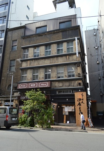 神田須田町 (10)_R
