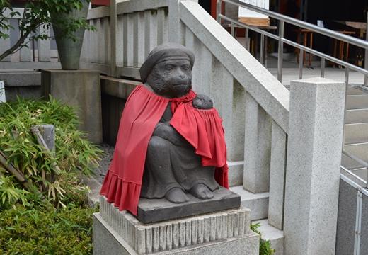赤坂 (111)_R