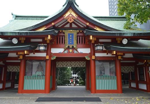 赤坂 (61)_R