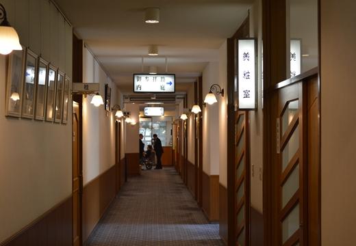 赤坂 (56)_R