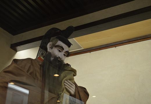 赤坂 (81)_R