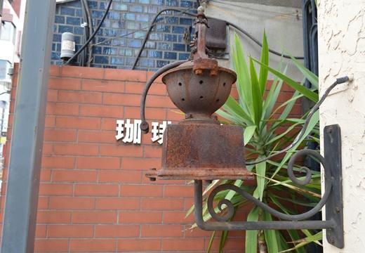 赤坂 (217)_R