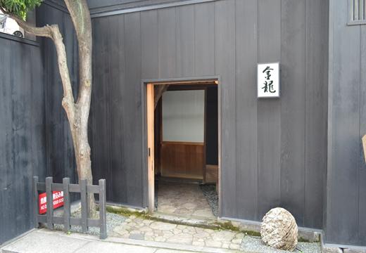 赤坂 (223)_R