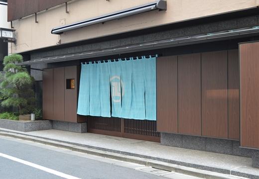 赤坂 (258)_R
