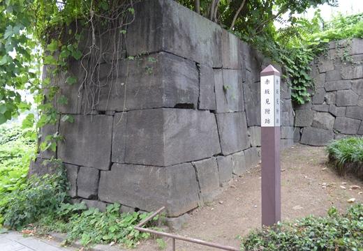 赤坂 (306)_R