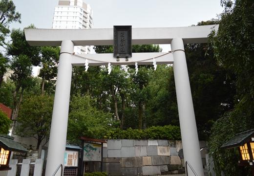 赤坂 (463)_R