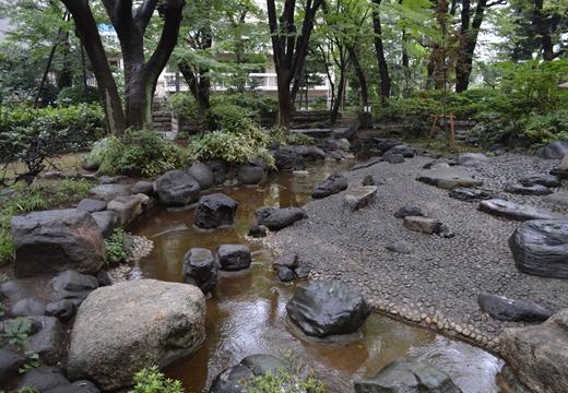 赤坂 (382)_R