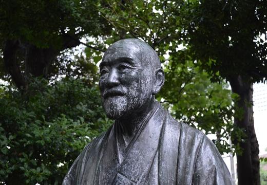 赤坂 (414)_R