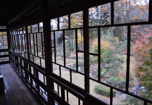 武蔵小金井1 (256)_R