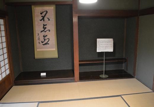 武蔵小金井1 (258)_R