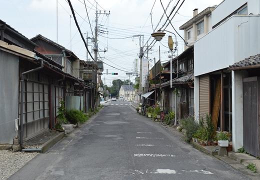 栃木 (209)_R