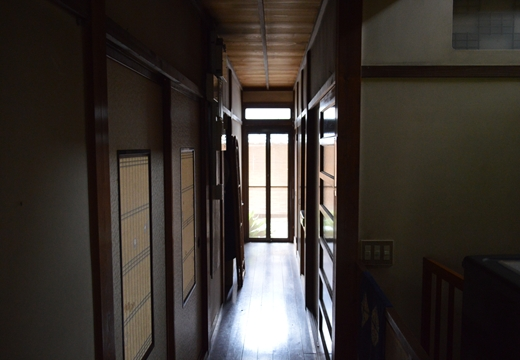 栃木 (335)_R