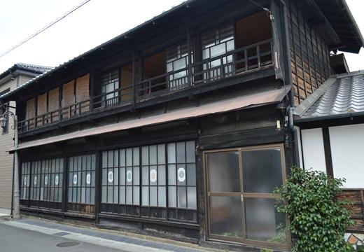 栃木 (285)_R