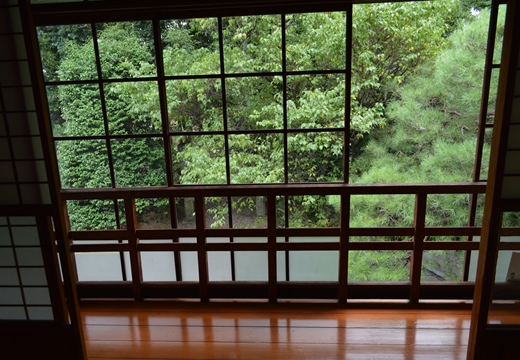 栃木 (543)_R