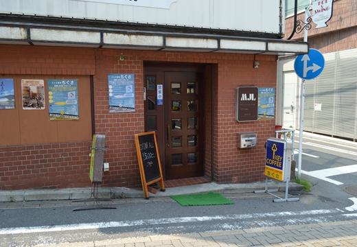 横浜 野毛 (133)_R