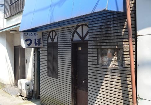 横浜 野毛 (123)_R