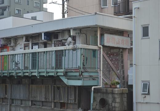 横浜 野毛 (263)_R