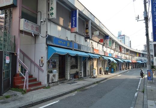 横浜 野毛 (233)_R