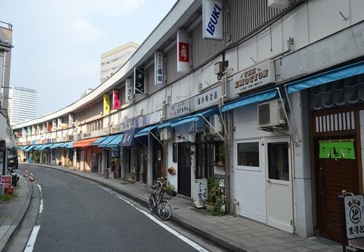 横浜 野毛 (223)_R