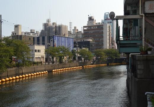 横浜 野毛 (269)_R
