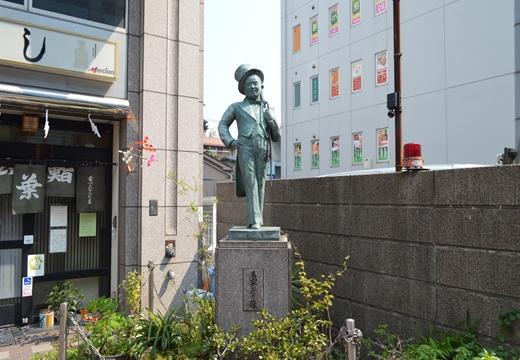 横浜 野毛 (185)_R