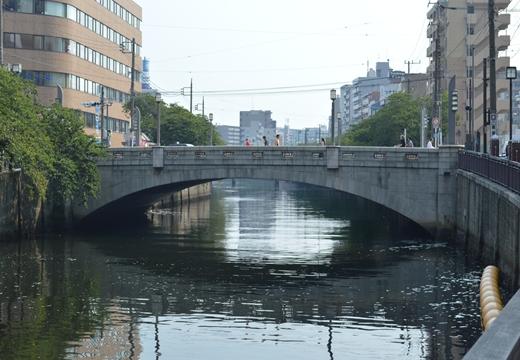 横浜 野毛 (212)_R
