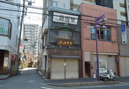 中山法華寺20 (42)_R