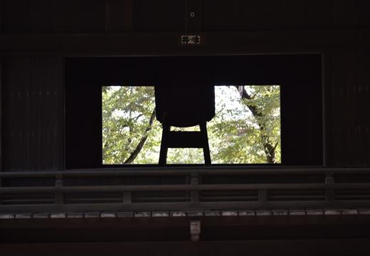 中山法華寺20 (245)_R