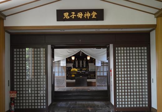 中山法華寺20 (215)_R