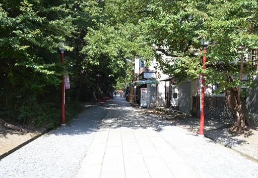 中山法華寺20 (122)_R