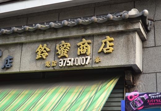 池上本門寺 (227)_R