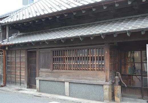 池上本門寺 (213)_R