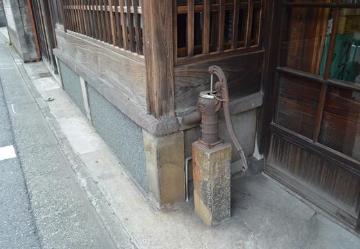 池上本門寺 (218)_R