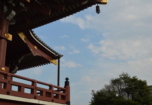池上本門寺 (146)_R