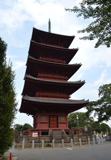 池上本門寺 (158)_R