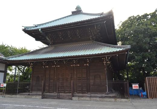池上本門寺 (141)_R