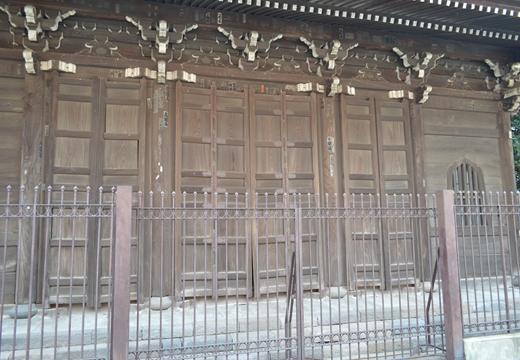 池上本門寺 (140)_R