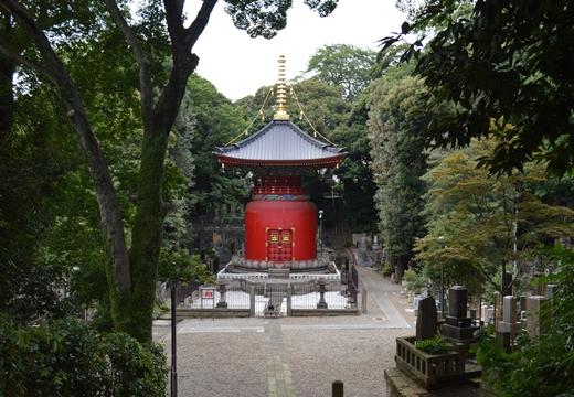 池上本門寺 (186)_R