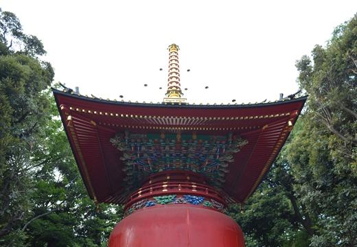 池上本門寺 (193)_R