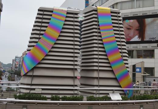 八王子20130908 (2)_R