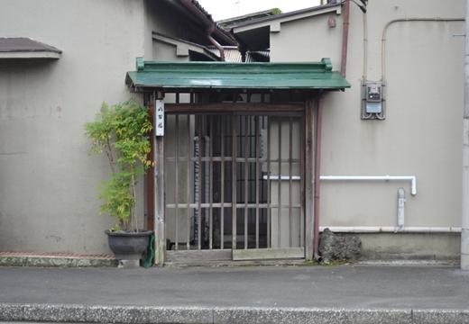 八王子20130908 (98)_R